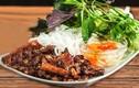 Video: Phiên bản bún chả Việt qua tay đầu bếp nước ngoài