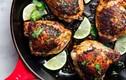 Video: Cách làm gà nướng chanh chuẩn vị xứ sở kim chi