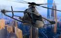 Video: 4 mẫu trực thăng chiến đấu hiện đại và mạnh nhất thế giới