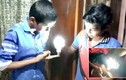 Video: Ngôi làng với 12 người có khả năng thắp sáng bóng đèn