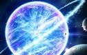 Video: Nếu tất cả ngôi sao đồng loạt phát nổ, Trái Đất có thể bị hủy diệt