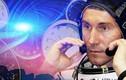 Video: Người du hành thời gian có thực sự tồn tại?
