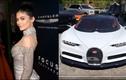 Video: Chuyện lạ: Nữ tỷ phú tự thân trẻ nhất thế giới có siêu xe mà chẳng dám khoe