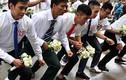 Video: 4,3 triệu nam giới Việt Nam sẽ ế vợ năm 2030