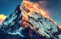 Video:  Thực hư việc Everest không phải đỉnh núi cao nhất trên thế giới?