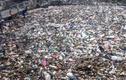Video: Dòng sông ô nhiễm nhất thế giới, chứa hơn 20.000 tấn rác thải