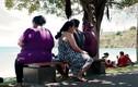 Video: Lạc giữa 'vương quốc' của những người béo phì, thừa cân