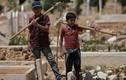 Video: Những đứa trẻ đào mộ thuê ở mảnh đất nguy hiểm nhất hành tinh
