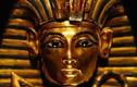 """Video: """"Đột nhập"""" đại bảo tàng Ai Cập giá 1 tỷ USD"""
