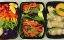 Video: Mẹo làm 3 hộp cơm trưa ngon - đẹp - sang cho dân công sở