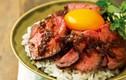 Video: Cách chế biến thịt bò ngon như Master Chef bằng nồi cơm điện