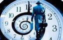 Video: Con người có thể du hành thời gian trong tương lai gần?