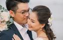 Chân dung người đàn ông khiến vợ cũ cố người mẫu Duy Nhân tái hôn