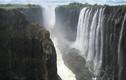 Video: Top 7 thác nước đẹp nhất thế giới