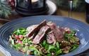 Video: Chế biến salad từ thịt bò áp chảo ngon khó cưỡng