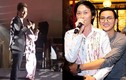 Video: Hoài Linh bất ngờ cùng Hoài Lâm song ca 'Về đâu mái tóc người thương'