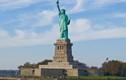 Video: Hé lộ 9 bí mật bất ngờ về tượng Nữ thần Tự do có thể bạn chưa biết