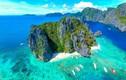 Video: Trải nghiệm 8 vùng nước xanh như ngọc trên thế giới
