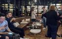 Video: Buổi họp kín của giới siêu giàu, bàn những chuyện khó tin