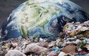 Video: Nơi biến đổi rác thải thành…. tiền mặt