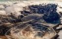 """Video: """"Đột nhập"""" mỏ khai thác vàng trên mây lớn nhất thế giới"""