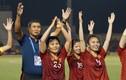Video: HLV Mai Đức Chung tiết lộ mong muốn sau khi ĐT Việt Nam vô địch Sea Games 30