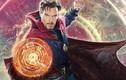 Video: Sẽ ra sao nếu bạn có khả năng thao túng thời gian như Dr Strange?
