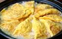 Video: Cách làm canh trứng nấu củ cải, thịt bằm cho mùa đông không lạnh