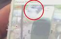 Video: Ô tô con bẹp dúm sau khi tông trực diện xe ben, tài xế nguy kịch