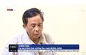 Video: Con trai Lê Đình Kình: Đã chi 33 triệu mua lựu đạn, có 4 két chai bom xăng!