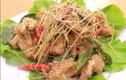 Video: Cách làm chân gà rang muối giòn tan đổi vị cho bữa tối
