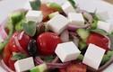 Video: Học ngay cách làm salad chống ngấy ngày Tết