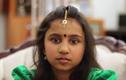 Video: Con người có thể khai mở 'con mắt thứ 3' để nhìn thấu hồng trần?