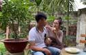 Video: Phan Văn Đức háo hức đón Tết tại nhà vợ, hồi hộp trước lễ cưới lớn