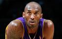 Video: Hiện trường vụ rơi trực thăng khiến huyền thoại Kobe Bryant thiệt mạng
