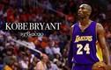 Video: Khoảnh khắc vĩ đại cuối cùng trong sự nghiệp Kobe Bryant