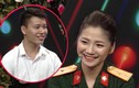 """Video: Nhờ """"Bạn muốn hẹn hò"""", nhiều quân nhân đã tìm được """"mùa xuân"""" của mình"""