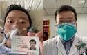 Video: 7 bác sĩ qua đời vì nhiễm virus corona, kiệt sức giữa mùa dịch