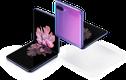 """Video: """"Mổ bụng"""" khám phá Samsung Galaxy Z Flip đang gây sốt"""