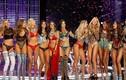 Video: Những bộ nội y giá triệu đô của Victoria's Secret