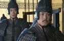 Vì sao khi Trương Bao chết, Gia Cát Lượng lại thổ huyết bất tỉnh?