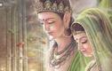 4 lời khuyên của Đức Phật dành cho người vợ