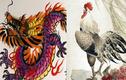 Thần Tài nối mệnh: 3 cặp con giáp cứ bắt tay làm ăn là lộc