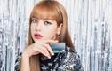 Thành viên giàu có nhất: Tưởng Jennie hoá ra là Lisa