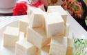 Mẹo chọn đậu phụ thơm ngon không lo chứa chất gây hại sức khỏe
