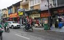 Chưa từng có tại phố 'kim cương' Hà Nội: Cả tháng không có người thuê