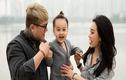 Showbiz Việt còn nhiều cặp đôi ly hôn rồi tái hợp