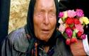 Nhà tiên tri Vanga từng dự đoán chính xác về dịch virus corona?