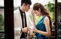 4 dấu hiệu chồng dù đang chung thủy vẫn có thể ngoại tình