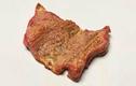 Thịt bò lần đầu được 'in' ra, dự báo dẫn đầu xu hướng thực phẩm